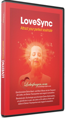 LoveSync-attract-your-perfe