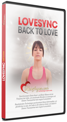 LoveSync---back-to-love---3
