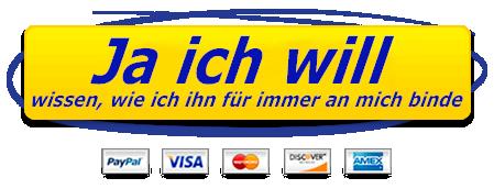 kaufen-button-ja-ich-will2