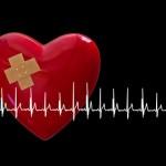 Liebe und Leiden Opfer oder Selbstbestimmt