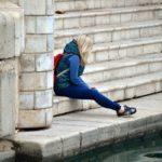 Herzschmerz 1 einfacher Schritt der dir helfen wird