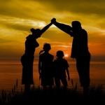 Liebe wie unsere Eltern unsere Beziehung beeinflussen