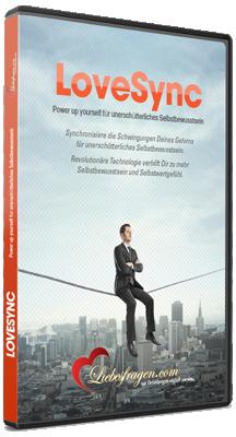 cover-lovesync-selbstbewuss