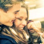 Beziehung retten indem du im Hier und Jetzt bist mit 4 einfachen Schritten