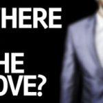Partner finden welcher Dating-Typ bist du