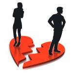 Beziehungskrise welche Option wählst du