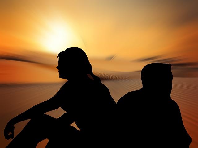 Was ist besser single sein oder beziehung