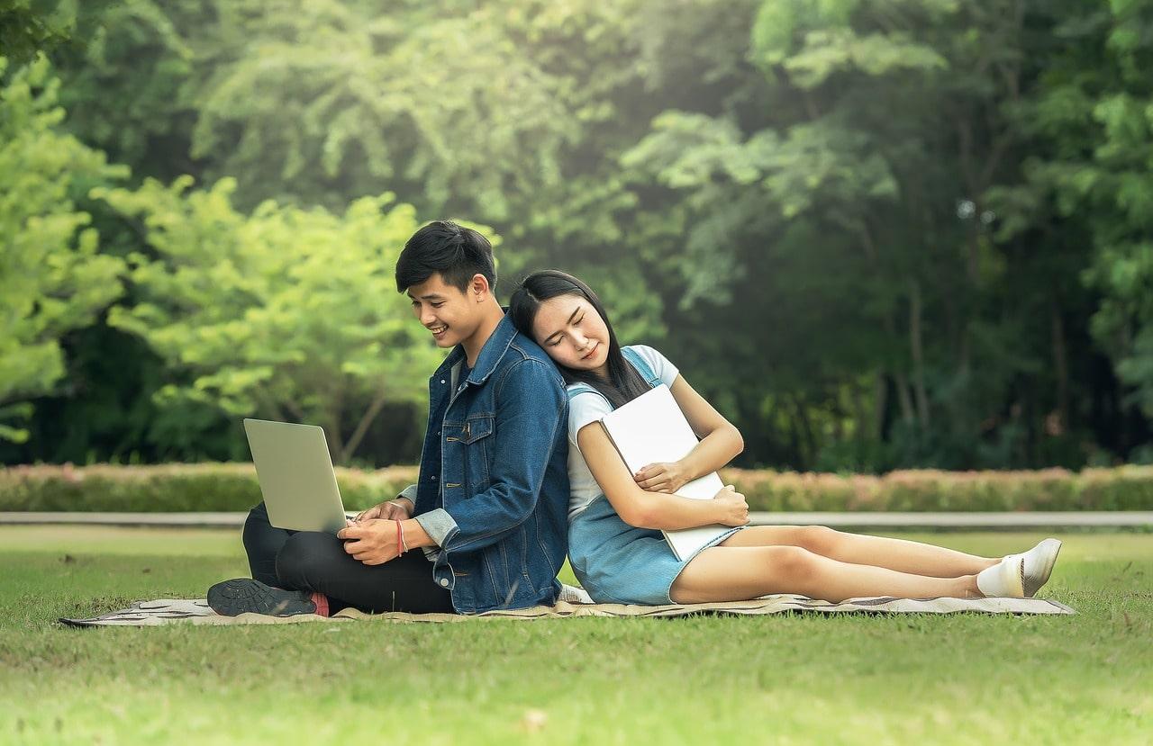 Kaliumkohle-Dating tagalog bedeutetEs ist hermine dating malfoy