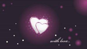 liebe in beziehung