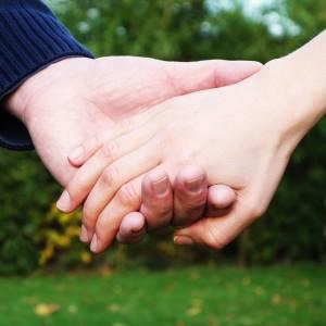 partnerschaft retten