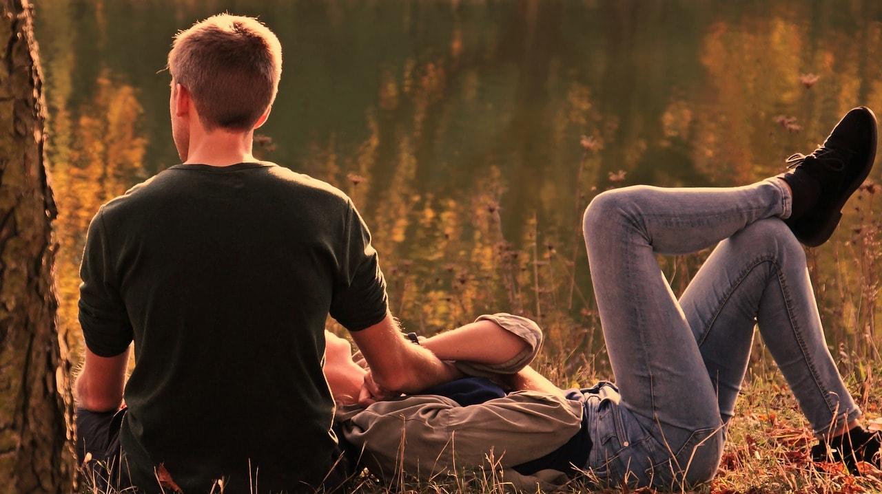 Cogy-Kasch-Dating