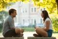 Partnerin fürs Leben welche Eigenschaften hat die Partnerin fürs Leben?
