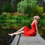 Selbstliebe und warum sie so wichtig ist für dich und deine Beziehung