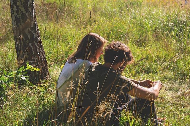 Adult dating website gegenseitiges verständnis