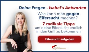 what words..., Partnersuche Schwerin finde deinen Traumpartner can look for the