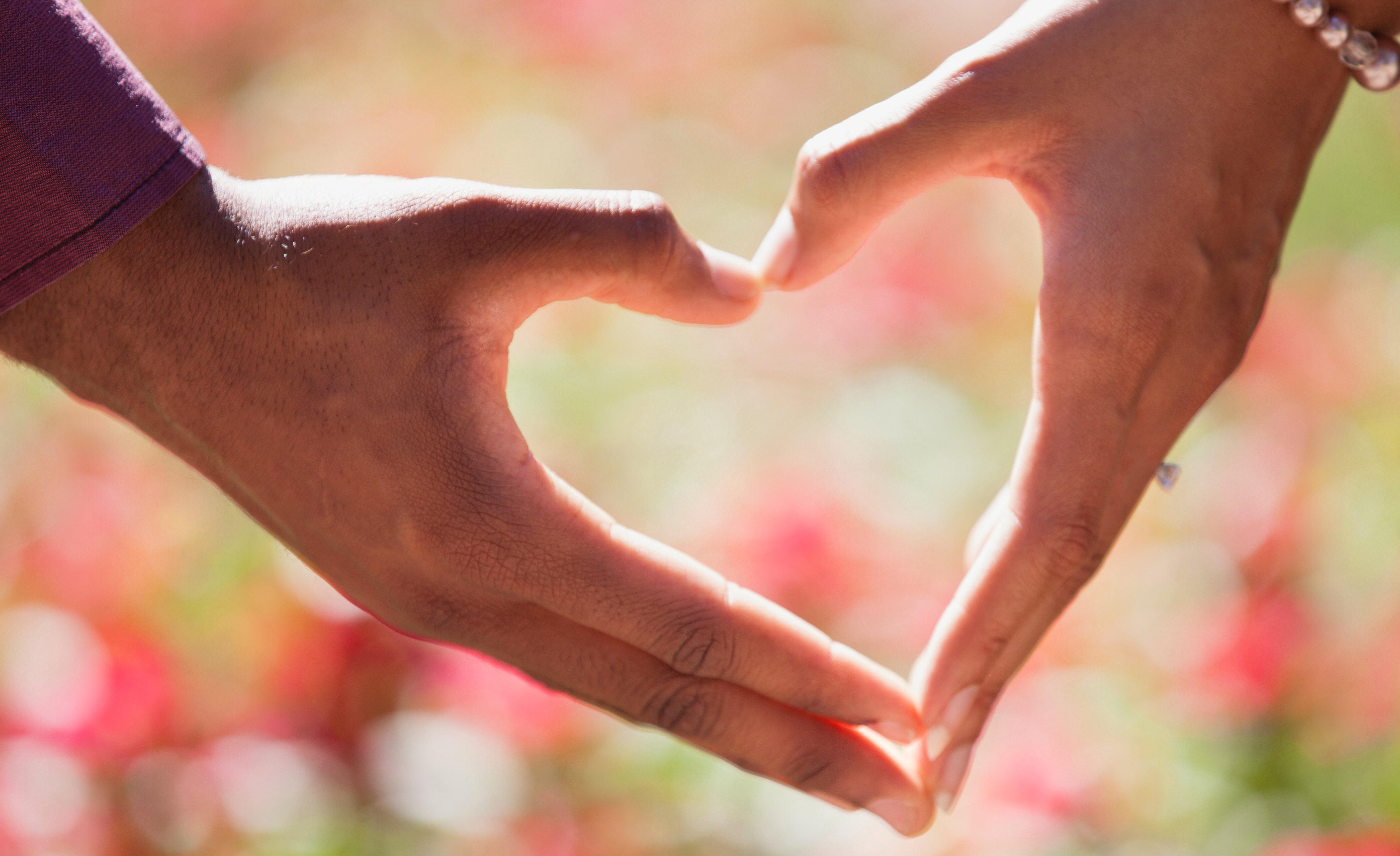 wie man Beziehungsprobleme löst