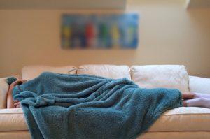 beziehung-eingeschlafen